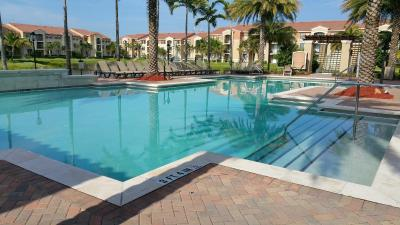 Affordable Apartment Rentals Miami