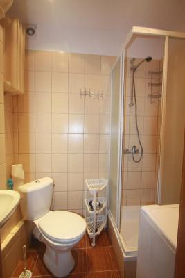 Sunny 2 Room Apartment in Gdansk