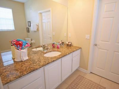 Orlando Vacation Home Rental By Owner 48Cv14