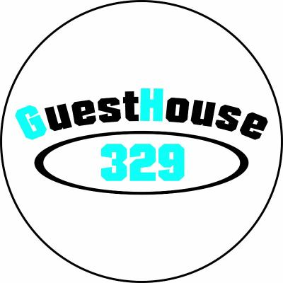 Guesthouse 329