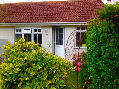 Suncrest Holiday Cottages