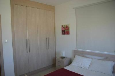 Pyla Palms 1 Apartment