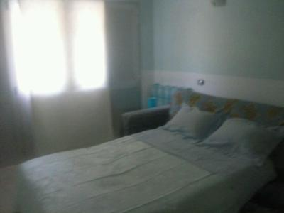 Guest House Cavallina