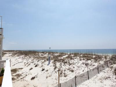 Sunset Place - Private Home At Gulf Shores