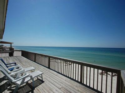 This'Ll Do - Private Home At Gulf Shores
