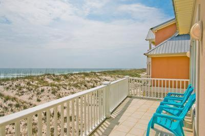 Salt Life- Private Home At Gulf Shores