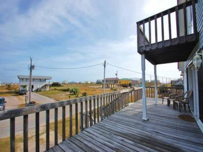 Footprints In The Sand - Private Home At Gulf Shores