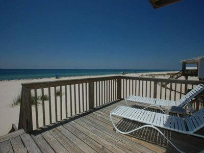 Point Clear A - Duplex At Gulf Shores