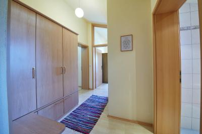Appartements Dankl by Easy Holiday