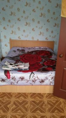 Home Hostel Uralsk