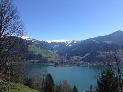 Apartment Center and Lake - Zell am See Zell am See