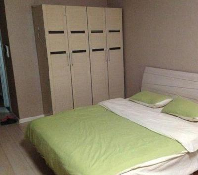 Haofangdong Apartment Hotel