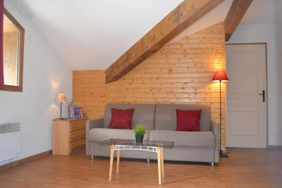 Orelle Apartment 2BR/CH 6PS