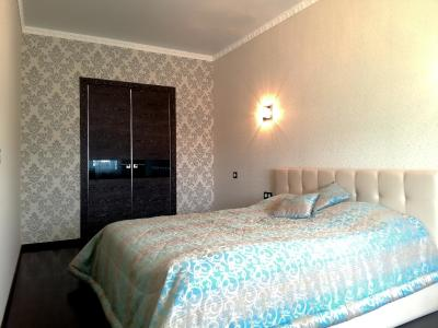Spacious Apartment Lefortovo