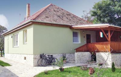 Holiday home Buzsák *XCVI *
