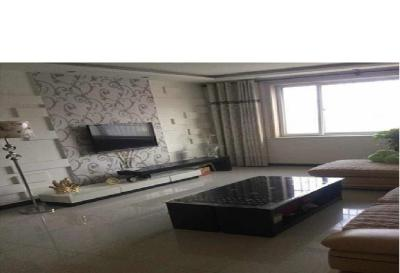Tangshan Sanbei Harbour High Floor Seaview Apartment