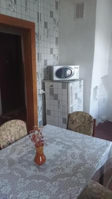 Apartment Na Sovetskoy AA