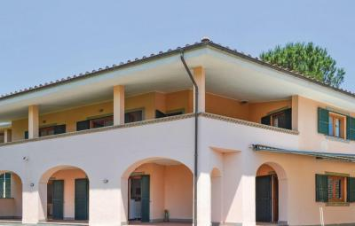Holiday home Campagnano di Roma 52
