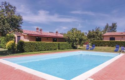 Holiday home Lucignano AR 10