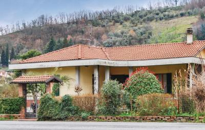 Holiday home Monti-Licciana Nardi 29