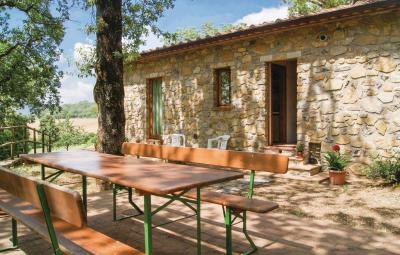 Holiday home Convento