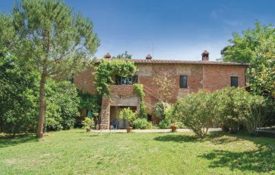 Apartment Podere Verena