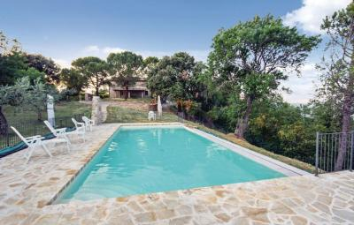 Holiday home Gualdo Cattaneo -PG- 5