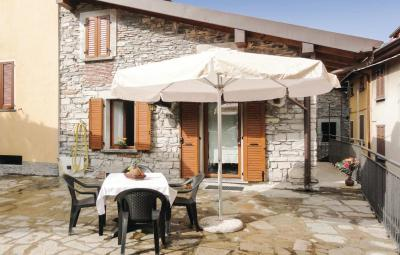 Holiday home Torno CO 251