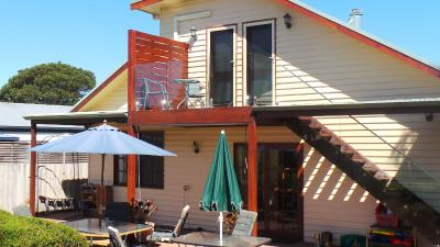 Phillip Island Bed And Breakfast Retreat - Rejuvenate Stays