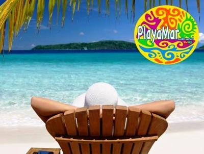 Playamar B&B