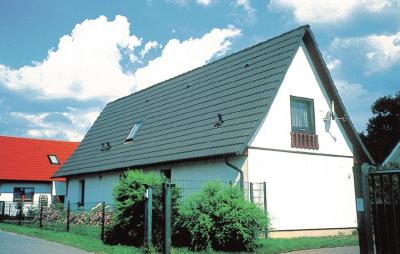 Holiday home Am Rodelberg F