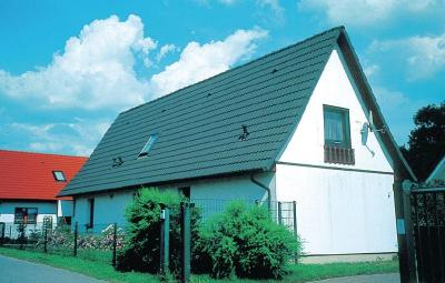 Holiday home Am Rodelberg G