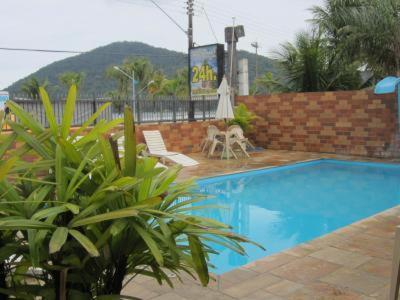 Pousada My Power