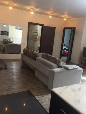 Apartment on Abaya 63