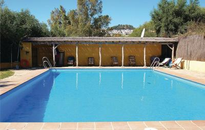 Holiday home C. Roman Carretera A-