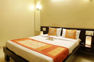OYO Rooms Gajsinghpura Ajmer Road