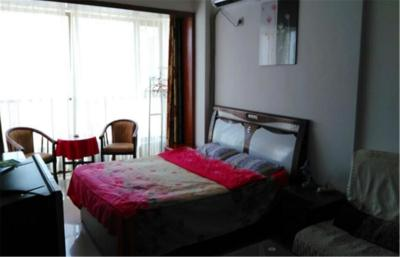 Lanzhou Xinyu Short Term Rental Apartment Jinze Meiguiyuan