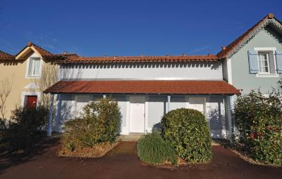 Holiday home Marciac YA-1207