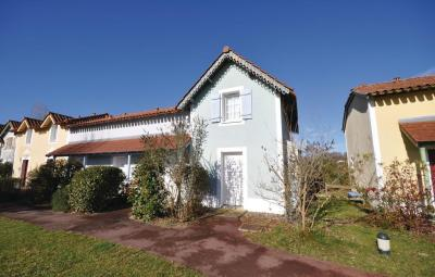 Holiday home Marciac QR-1211