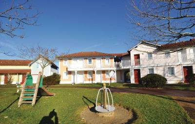 Holiday home Marciac GH-1203