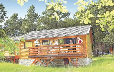 Holiday home Heure 234