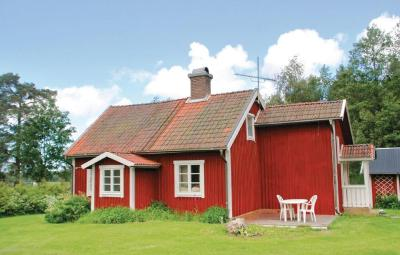 Holiday home Valeholm Nyhemmet Hova