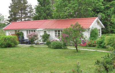 Holiday home Romakloster *XL *