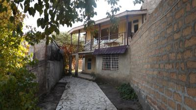 House In Tsaghkadzor 5