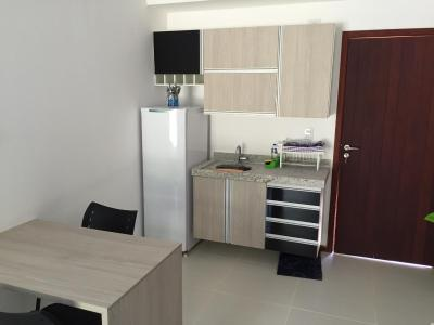 Havengrid Apartments E Villas