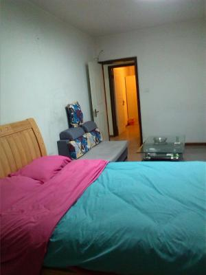 Dandelion Apartment Pingliang Road