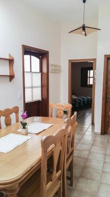 Holiday Home Casablanca