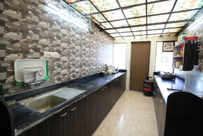 Bed and Breakfast Prahladnagar