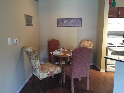 Resort Style Apt/Home-Conroe