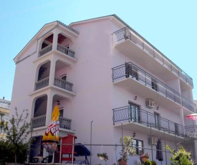 Apartment Crikvenica 13